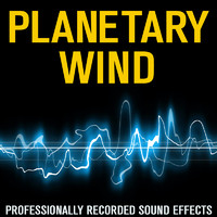 3D Windy Sound Effects, 3D windy Animation, 3D Tree Files at