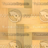 The Wood Tiles Pack  (Turbo Squid Edition)