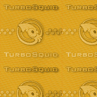 Yellow Scales.jpg