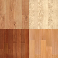 tex wood flooring