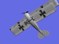 aviatik c1  224.jpg