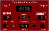 basketball_scoreboard01.psd