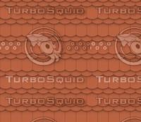 Foof Tile Texture