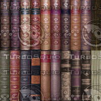 bookGroup1.tif