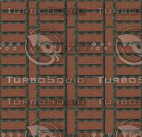 ground tiles