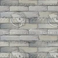brick texture 4