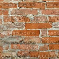 brick_006_2048x1024_tileable.jpg