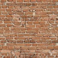 brick_010_1024x1024_tileable.jpg