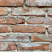 brick_013_2048x1280_tileable.jpg
