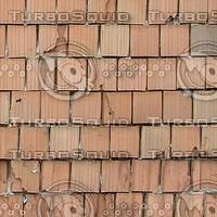 brick_031_1600x800_tileable.jpg