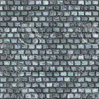 bricks02.png