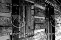 cabin door and window v1.jpg
