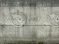 concrete003.jpg