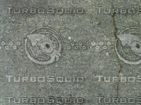 concrete005.jpg