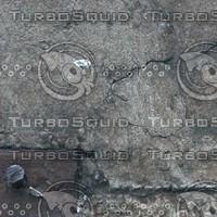 concrete_004_1600x1024_tileable.jpg