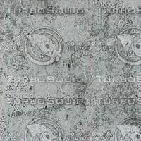 concrete_009_1024x1024_tileable.jpg