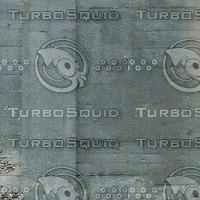 concrete_011_1200x1600_tileable.jpg