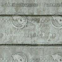 concrete_021_1600x900_tileable.jpg