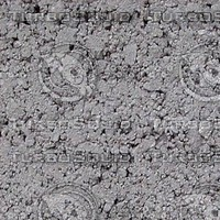 concrete_023_1600x1024_tileable.jpg