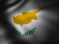 cyprus.mpg