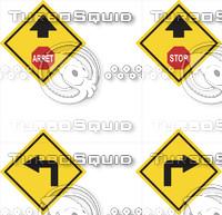 danger_signs1.ai