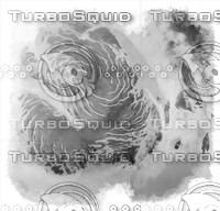 dirtmap_texture20.jpg