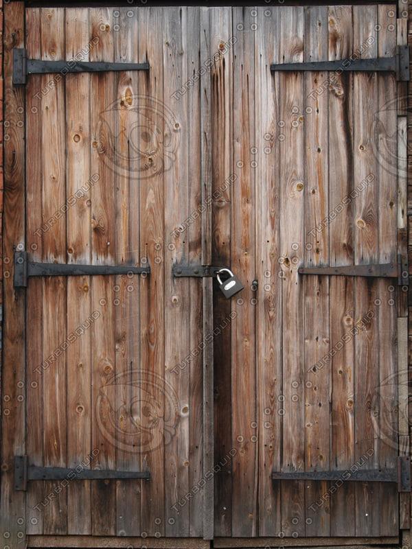 Texture Other Door Texture Game