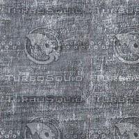 fabric_003_800x800_tileable.jpg