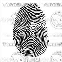 finger print.ai