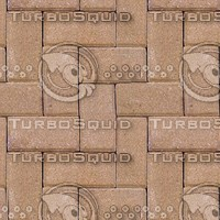floor_018_1024x1024_tileable.jpg