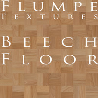 Floor - Beech 4