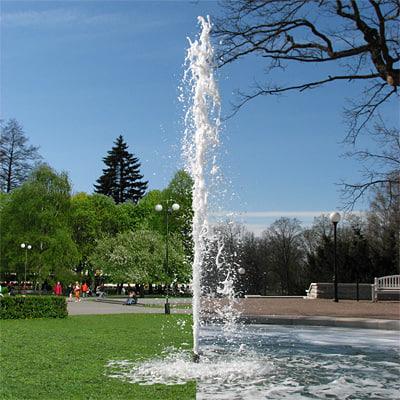 fountain_psd