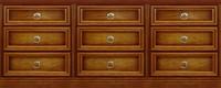 furniture_02_1976x800_tileable.jpg