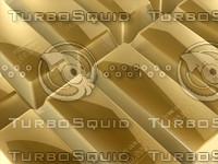goldbars.jpg