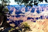 Grand Canyon Photos 1
