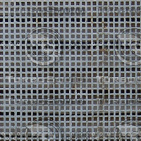 grid_009_1137x2048.jpg