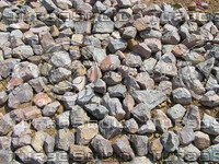 ground rock.JPG