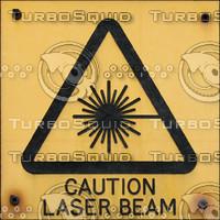 laser 1.jpg
