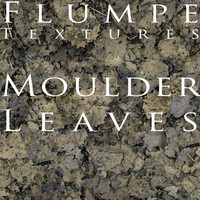 Moulder Leaves