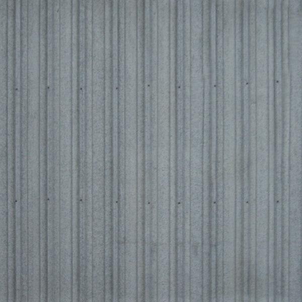 Texture Other Metal Siding Sheet