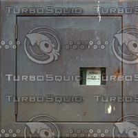 metal_door_008_1024x1024.jpg