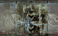 metal_gate_014_1280x800.jpg