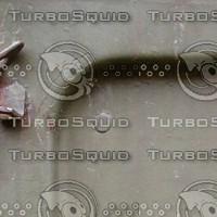 metal_plate_014_1600x1024.jpg
