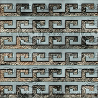 metal_stone_wall01.png