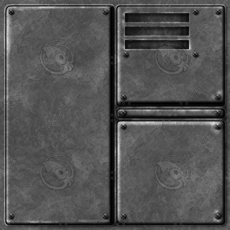 Interesting Metal Ceiling Texture For Design Inspiration