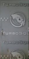 metaldoor02