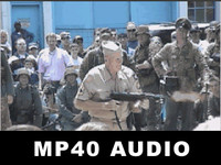 D-Day_mp40_1a.avi
