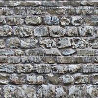 stone wall old l888.jpg