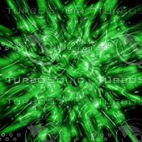 plasma-green.jpg