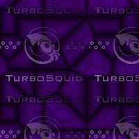 purple scales.jpg